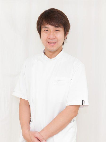 前田鍼灸接骨院は各メディアに出演しております。