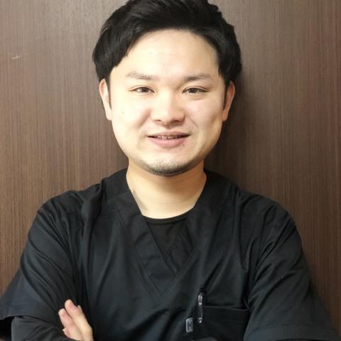 前田先生は以前より、私生活、お仕事に関してずっとお世話になっています。サムネイル